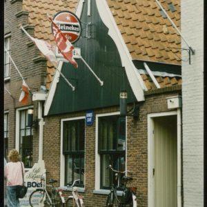 Hoogstraat_0020