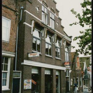 Hoogstraat_0022