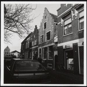 Hoogstraat_0024