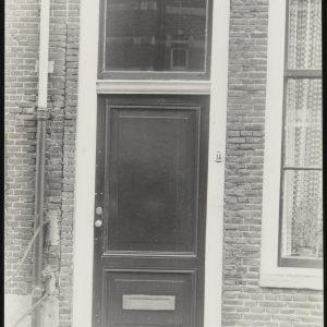 Hoogstraat_0025