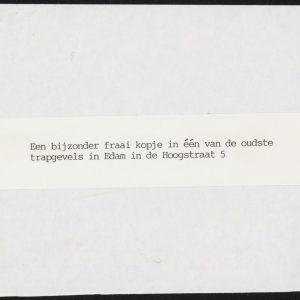 Hoogstraat_0031