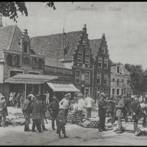 J_Nieuwenhuyzenplein_0006