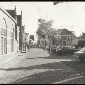 J_Nieuwenhuyzenplein_0007