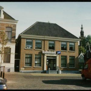 J_Nieuwenhuyzenplein_0008