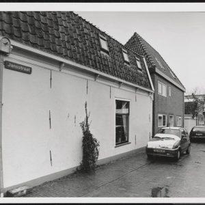 Jansstraat_0001