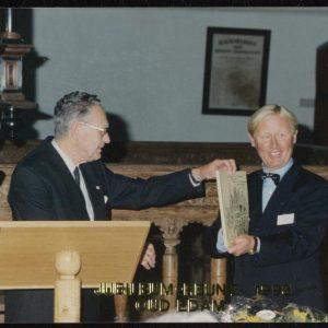 Jubileum_Oud_Edam_1994_0002