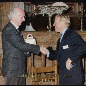Jubileum_Oud_Edam_1994_0003