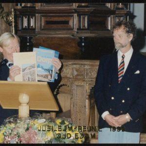 Jubileum_Oud_Edam_1994_0004