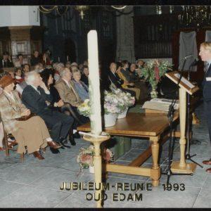 Jubileum_Oud_Edam_1994_0005