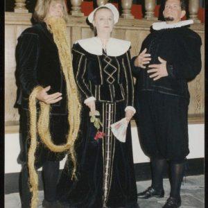 Jubileum_Oud_Edam_1994_0006