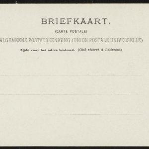 Keizersgracht_0003