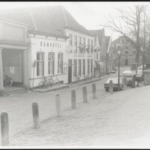 Keizersgracht_0035