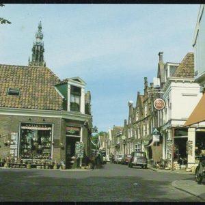 Kleine_Kerkstraat_0002