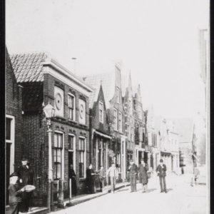 Kleine_Kerkstraat_0007