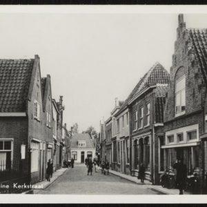 Kleine_Kerkstraat_0008