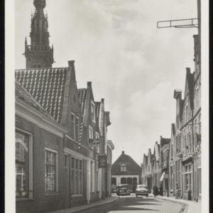 Kleine_Kerkstraat_0012