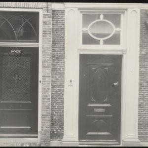 Kleine_Kerkstraat_0014