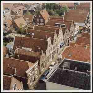 Kleine_Kerkstraat_0018