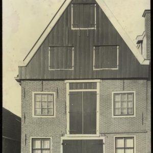 Nieuwe_Haven_0006