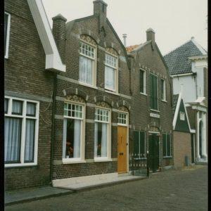 Nieuwe_Haven_0007