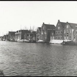 Nieuwe_Haven_0012