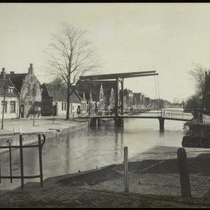Nieuwe_Haven_0015