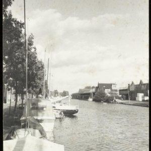 Nieuwe_Haven_0016