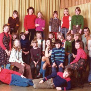 OBS 't Twiske 1974 C 1