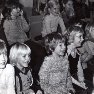 OBS 't Twiske 1975 A 1