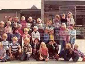 OBS 't Twiske 1976 1977 A