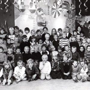 OBS 't Twiske 1980 81 007 1