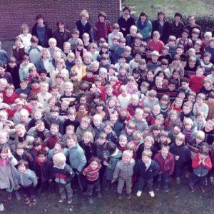 OBS 't Twiske 1983 1