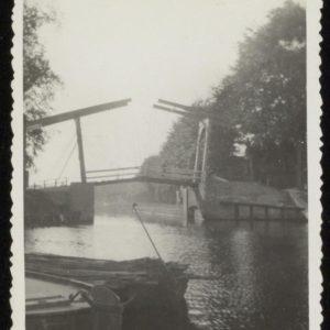 Oosterkade_Kettingbrug_0007