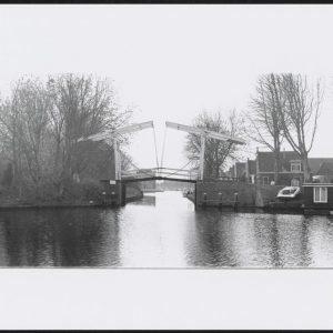 Oosterkade_Kettingbrug_0015