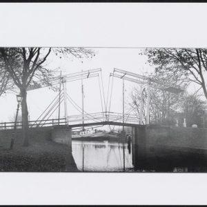 Oosterkade_Kettingbrug_0018