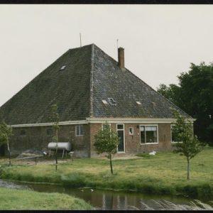 Oosterweg_0001