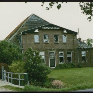 Oosterweg_0003