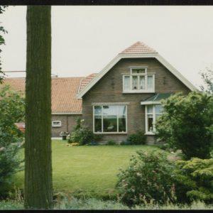 Oosterweg_0005