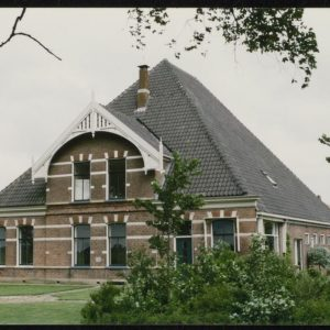 Oosterweg_0009