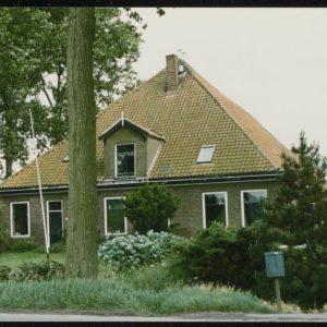 Oosterweg_0011