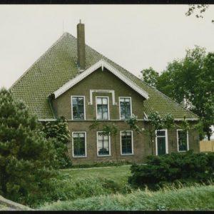 Oosterweg_0013