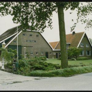 Oosterweg_0015