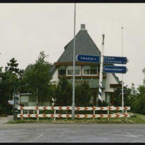 Oosterweg_0019