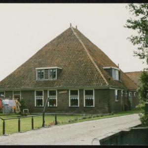 Oosterweg_0029
