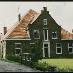 Oosterweg_0031