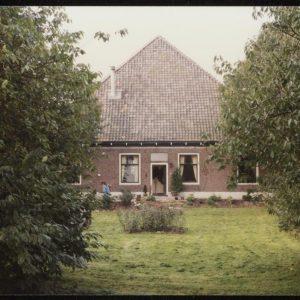 Oosterweg_0033