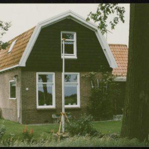 Oosterweg_0035