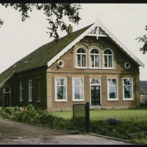 Oosterweg_0037