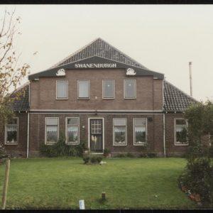 Oosterweg_0039