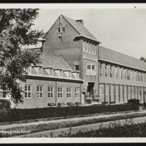 Oosthuizer_Jaagweg_Technische_School_0003
